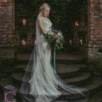 Catherine MacKenzie Photography: Northern Ireland Wedding Photographer